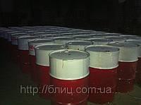 Prime Rubber® Membrane: Spray Grade