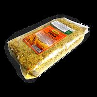 ВЕГА микс приправ с солью, 1 кг Provita