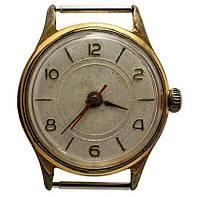 Волна механические часы СССР, фото 1