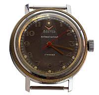Восток антимагнитные. Редкие механические часы СССР