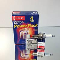 Свечи зажигания DENSO D2  на 8 клапанные моторы (бензин)