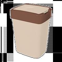 Ведро для мусора 10 л