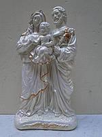 Святое семейство 2 (перлина)