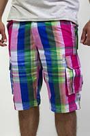 Ультра модные бриджи, фото 1
