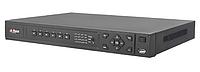 Сетевой видеорегистратор DAHUA DH-NVR3204
