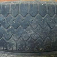 Оригинальные Колесные диски jeep ,R15 .SF8952003368