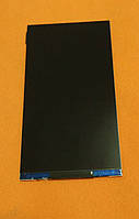 LCD дисплей, экран для Doogee X6