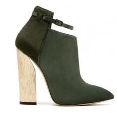 Элитная женская обувь оптом