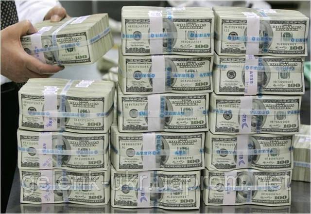 Почему так легко стать миллионером в кризис