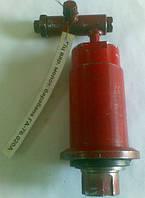 Гидроцилиндр ГА-76.020А