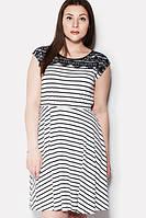 Женская одежда в размерах 48-52