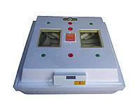 Инкубатор Квочка МИ-30-1Э (ламповый с механическим переворотом), фото 1