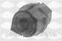 Втулка стабилизатора Peugeot 206 diam20 SASIC 2300005