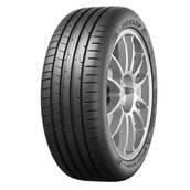 Шина Dunlop SP Sport Maxx RT2 255/45 R18 99Y