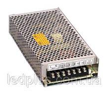Блок питания 13.5В 10.7А  SKS-145-13,5  ПРЕМИУМ