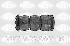 Отбойник амортизатора Citroen Berlingo XSARA Peugeot 406 98> PARTNER SASIC 0335595