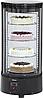 Вітрина холодильна настільна BARTSCHER 72 л (Німеччина)