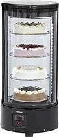 Вітрина холодильна настільна BARTSCHER 72 л (Німеччина), фото 1