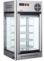 Вітрина холодильна настільна FROSTY RTW-108 (Італія)