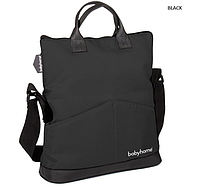 Сумка BabyHome Trendy Bag