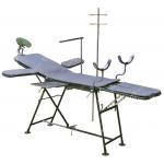 Стол операционный полевой хирургии (СОП)