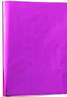 Фольга (металлизированный целлофан) - Малиновая, 0,5кг