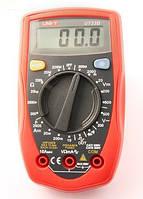 Мультиметр UT33D