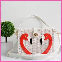 Неординарная женская сумка. Оригинальная сумка. Красивый дизайн. Хорошее  качество. Интернет магазин Код ad542f32e56fc