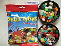 Драже JELLY BELLY FLOPS Irregular Jelly Beans