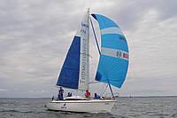 Прогулки на яхте Одесса (050) 395-35-71
