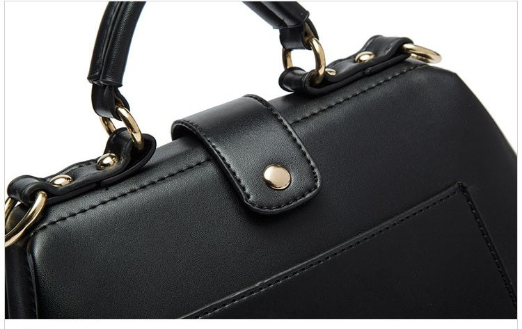 Купить сумку Интересная женская сумка ДРАМА. Недорогая сумка. Высокое  качество. Интернет магазин. 0d55ca227747c