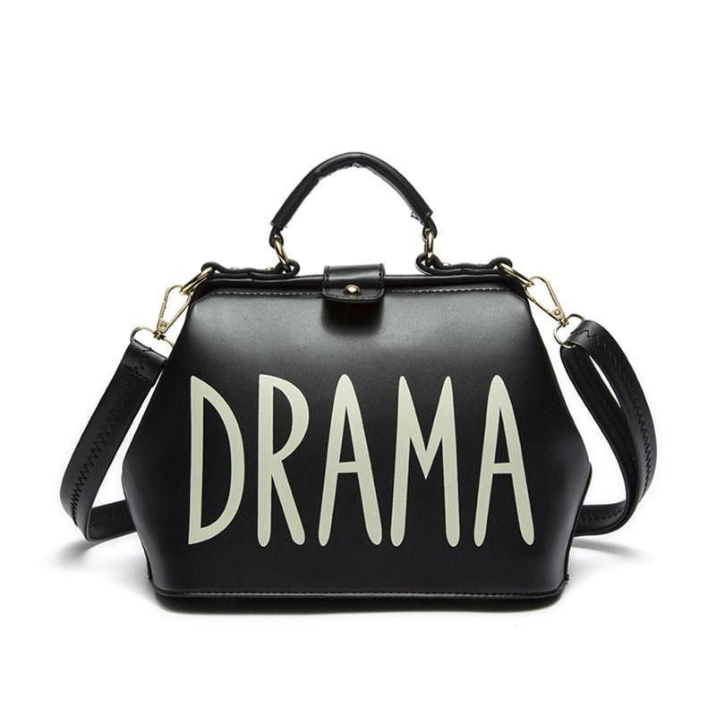 899faa86b99f Интересная женская сумка ДРАМА. Недорогая сумка. Высокое качество. Интернет  магазин. Купить сумку