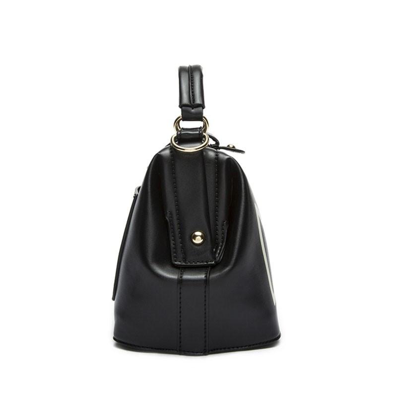 Купить сумку Интересная женская сумка ДРАМА. Недорогая сумка. Высокое  качество. Интернет магазин. Купить сумку Интересная ... 0bad58f2314d4