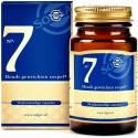Солгар №7-альтернатива глюкозамину и хондроитину (30капс.,США)