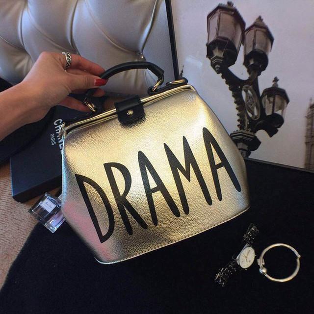Интересная женская сумка ДРАМА. Недорогая сумка. Высокое качество. Интернет  магазин. Купить сумку. Код  КД108 4dd8826badd85