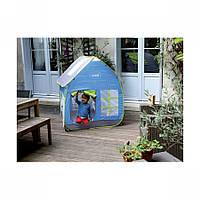 Палатка детская  игровая Коттедж