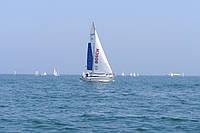 Аренда яхты Одесса (050) 395-35-71