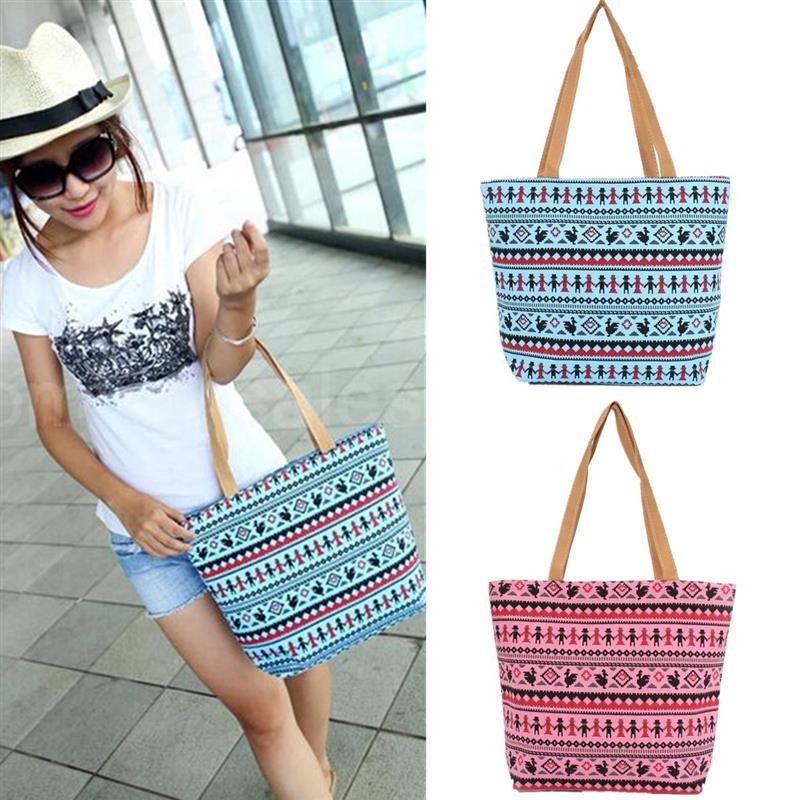 7454a9ad8d70 Оригинальная летняя сумка. Стильный дизайн. Вместительная женская сумка.  Недорогая сумка. Купить.