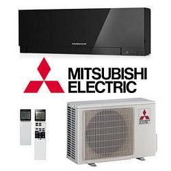 Кондицинеры Mitsubishi Electric
