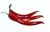 ПЕРЕЦ КАЙЕНСКИЙ КРАСНЫЙ (Red Cayenne), фото 1