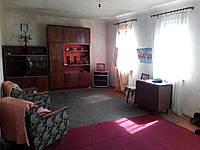 Дом на пл. Свободы, Донецк