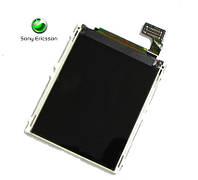 Дисплей (LCD) для Sony Ericsson S302/W302, оригинал