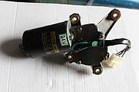 Моторчик стеклоочистителя (24v) Jac 1020 (Джак)