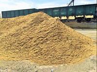 Песок Вознесенский крупный мытый  высокое качество, точный вес , дочставка по городу и району