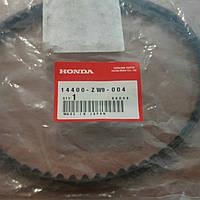 Ремень ГРМ HONDA BF8-10 14400-ZW9-004