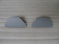 Крышка форсунки омывателя фар м-пакет левая правая BMW 5 F10 F11