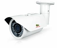 AHD Видеокамера Partizan COD-VF3SE HD v3.1