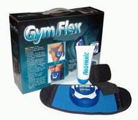 Миостимулятор Gym Flex (Джим Флекс)