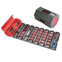 Ящик для хранения инструментов и мелочей Roll N Store (Ролл ен Стор)