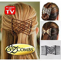 Заколка для волос Ez Combs (Изи Коум)
